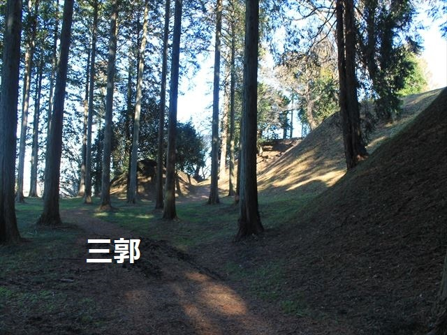 佐久山①IMG_5940