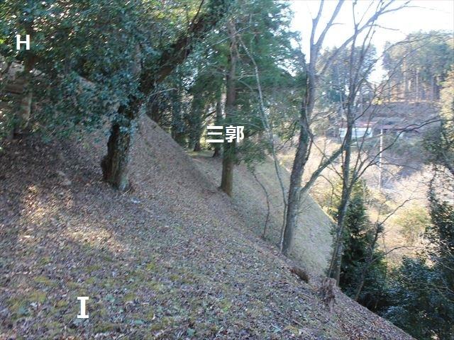 佐久山②IMG_5961