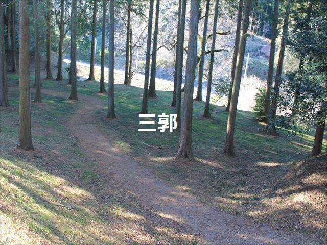 佐久山②IMG_5966