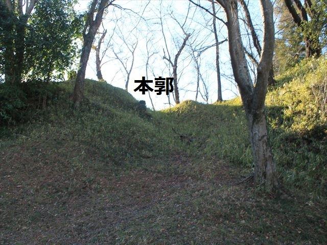 佐久山③IMG_6007