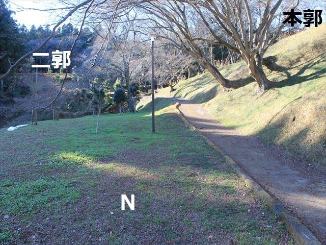 佐久山③IMG_6019