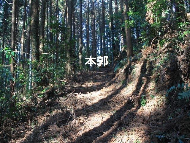 沢村②IMG_6075