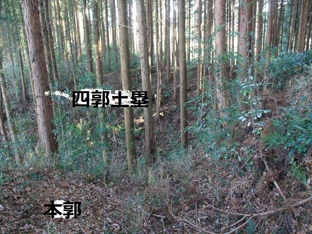 沢村②IMG_6088