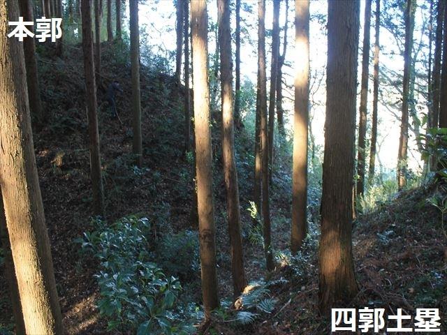 沢村②IMG_6091