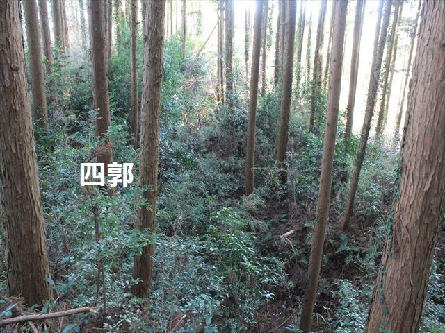 沢村②IMG_6096