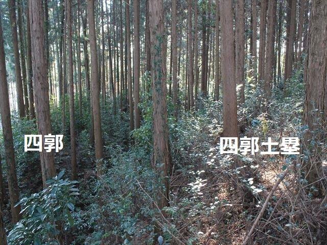 沢村②IMG_6097