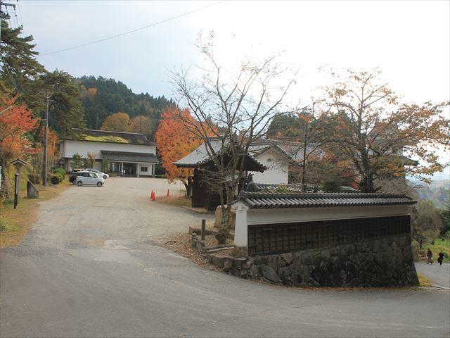 岩村①IMG_5532
