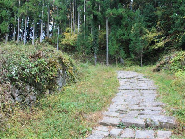 岩村①IMG_5551
