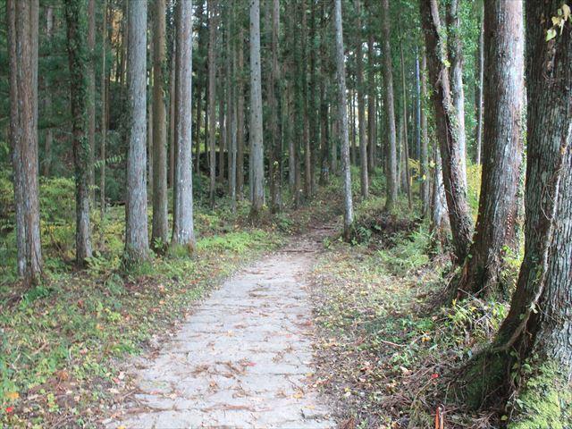 岩村①IMG_5558
