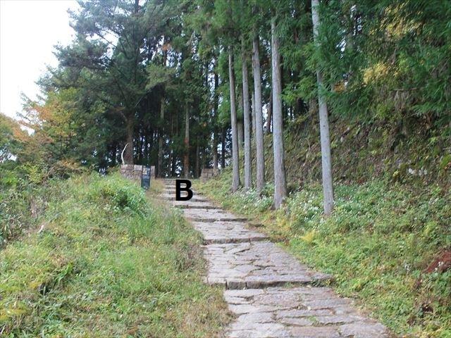 岩村①IMG_5555