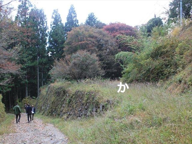 岩村②IMG_5581