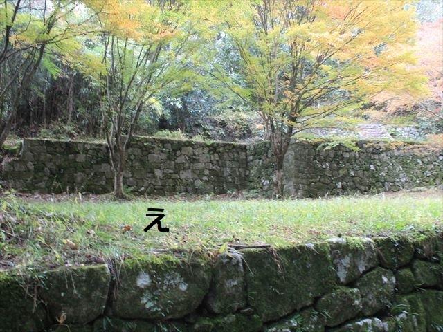 岩村②IMG_5585