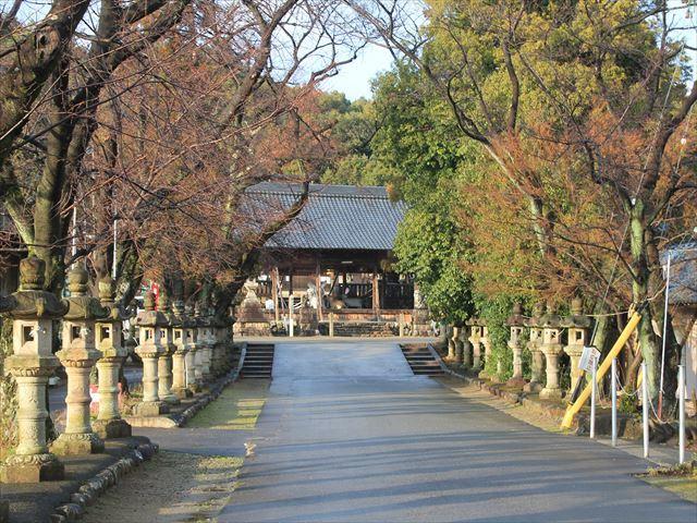 加佐見神社IMG_6186
