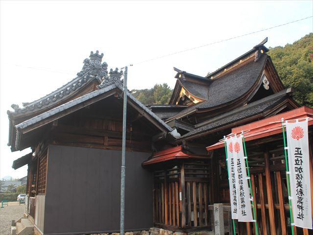 加佐見神社IMG_6193