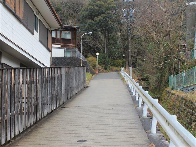 岐阜城①IMG_6209