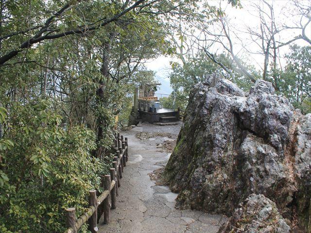 岐阜城②IMG_6262