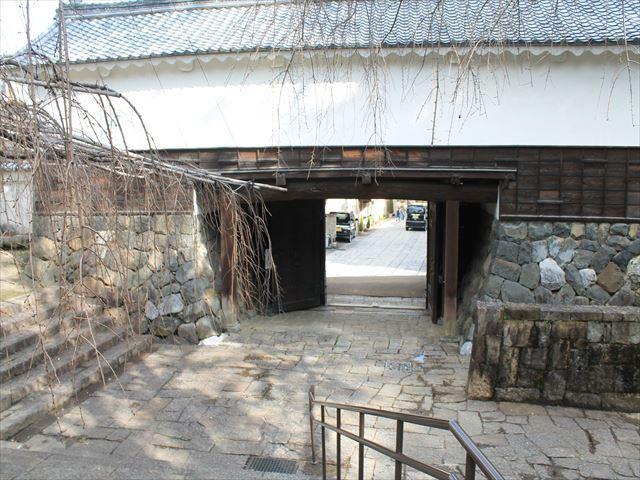 大垣城IMG_6539