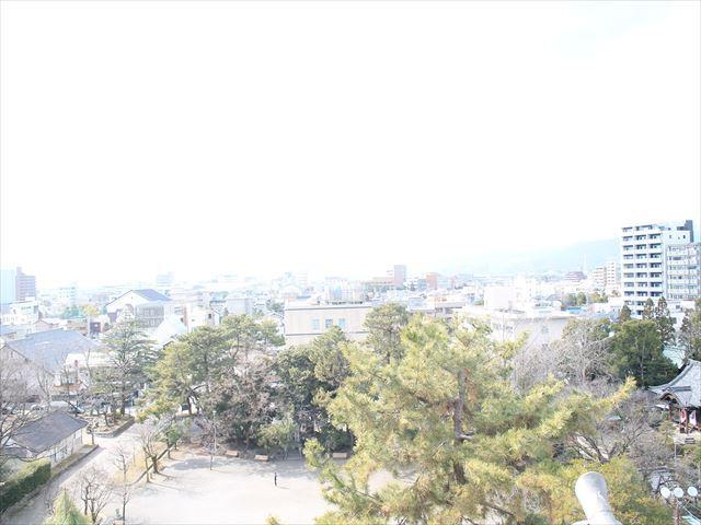 大垣城IMG_6549