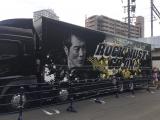 仙台2日目T02コロ助