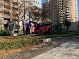 2019-1203横浜01R&R