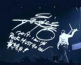 2019-1214大阪最終日end