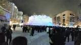 2020雪祭り0208