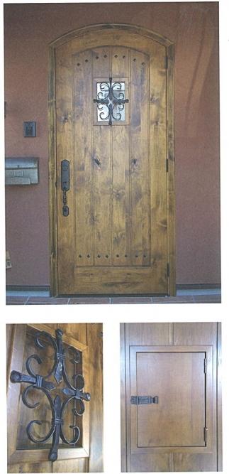 玄関ドア2021a