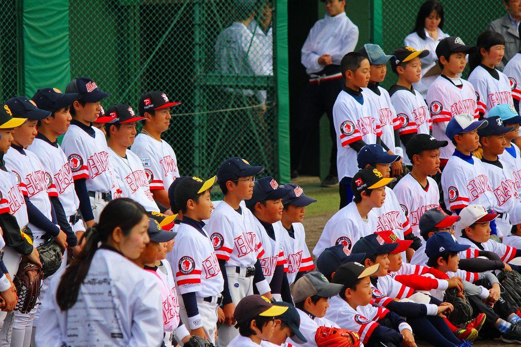 20191123大村 (66)