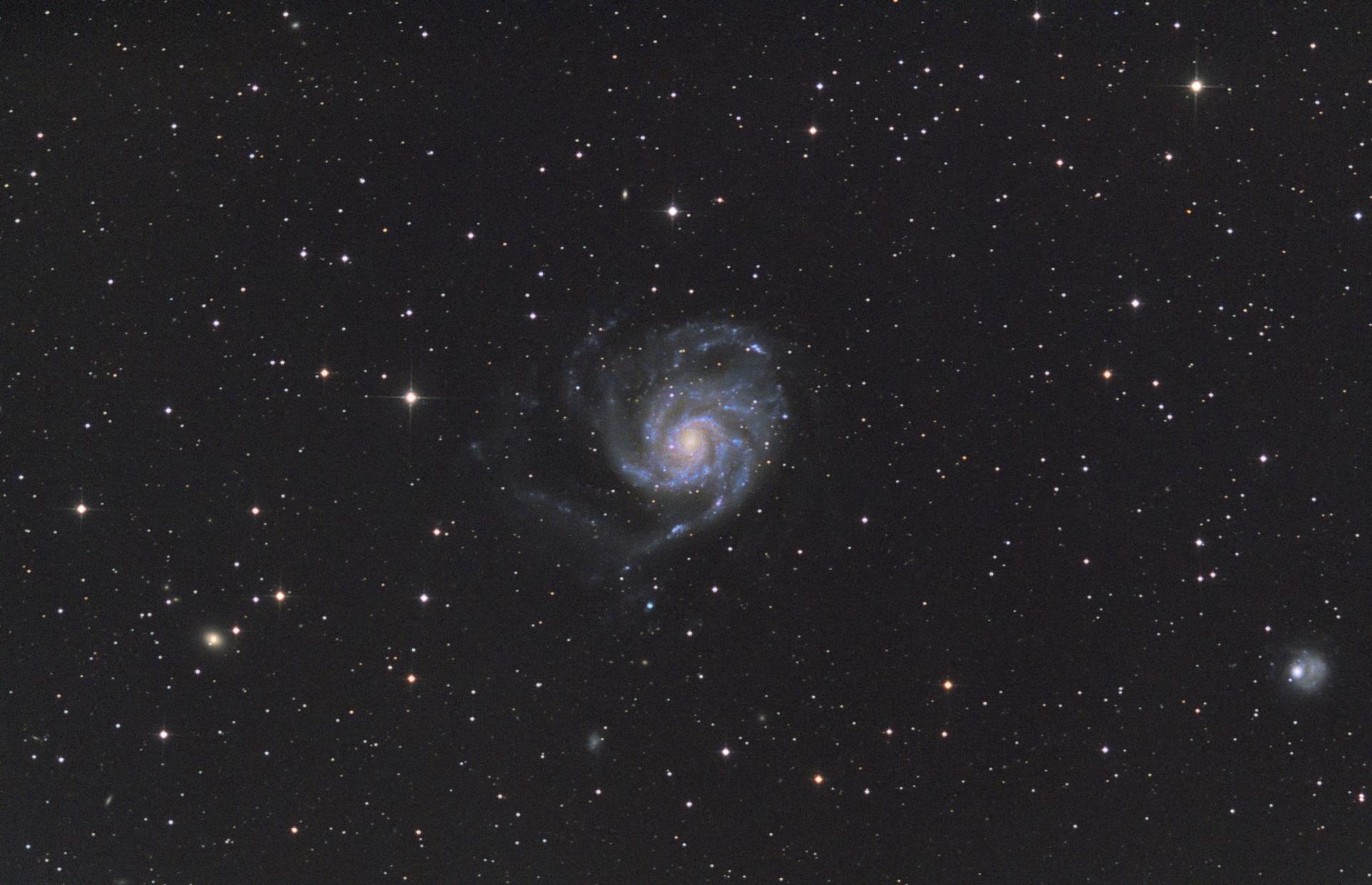 M101-3ブログ用