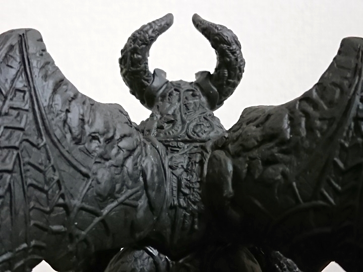 ウルトラ怪獣シリーズ ベリュドラ10
