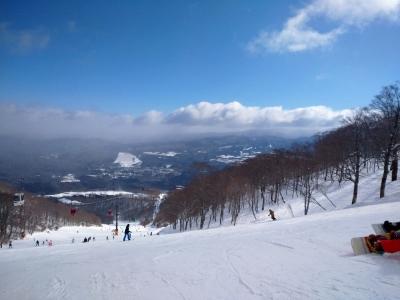 takasu20200209.jpg