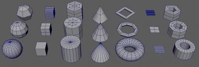 MayaBasicprimitive001.jpg