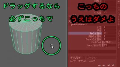 MayaBasicprimitive004.jpg