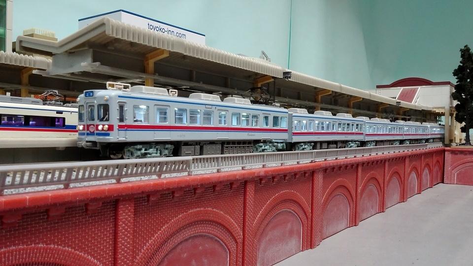 京成 3150形