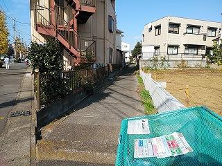 kajigayasho4.jpg