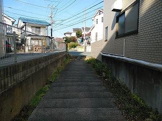 kajigayasho5.jpg