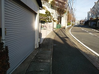 miyamaedaira1-7-3.jpg