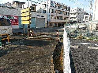 miyazakidai1-11.jpg