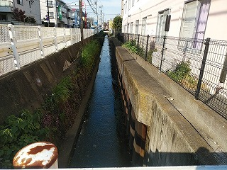 miyazakidai1-12.jpg