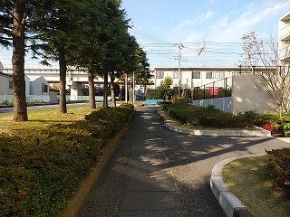 miyazakidai1-18.jpg