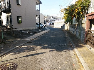 miyazakidai1-4.jpg