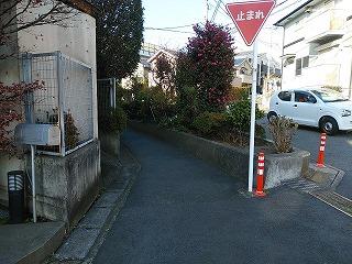 miyazakidai1-6.jpg