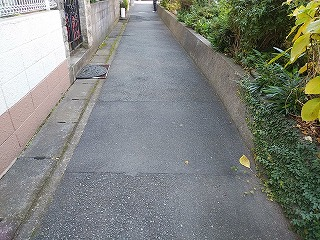 miyazakidai1-7.jpg
