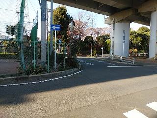 miyazakidai1-8.jpg