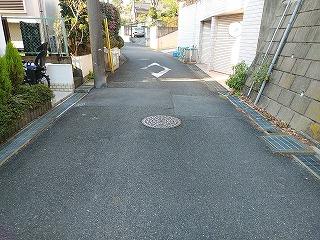 miyazakidaieki2-14.jpg