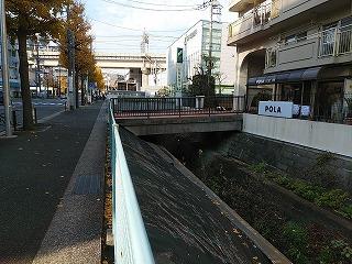 miyazakidaieki2-4.jpg