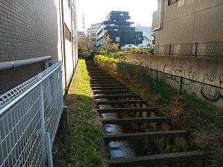 miyazakidaieki2-6.jpg