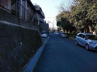 miyazakidaieki3-14.jpg