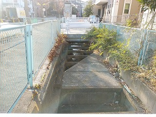 miyazakidaieki3-2.jpg