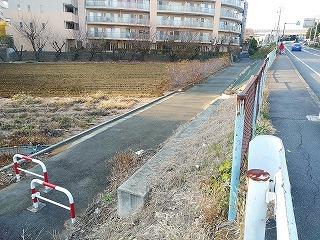 miyazakidaieki5-2.jpg